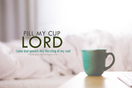 Fill-my-cup-Lord