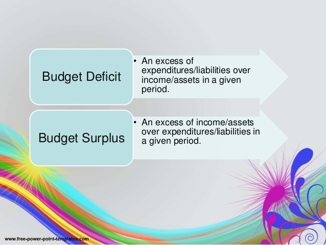 freedom-of-speech-and-opinionbudget-deficitbudget-surplus-10-638