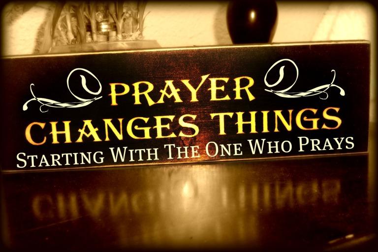 prayerchangesthings.jpg