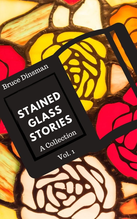 Copy of Stained Glass Stories.jpg